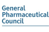 General Pharmaceutocal Council